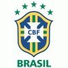 brazilie logo