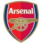 voetbalreis arsenal