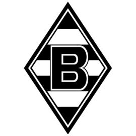 borussia monchengladbach shop