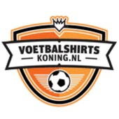 replica voetbalshirts