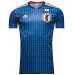 japan shirt kinderen 2018-2019