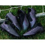 nike kinetic black voetbalschoenen 2020
